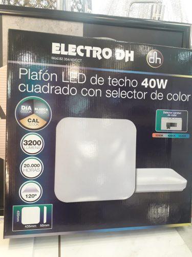 plaon-led-electro-dh