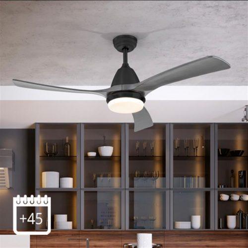 316538-ventilador-aspas-negro-gris-led-schuller