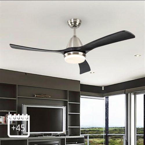 316545-ventilador-aspas-schuller-negro-niquel-satinado