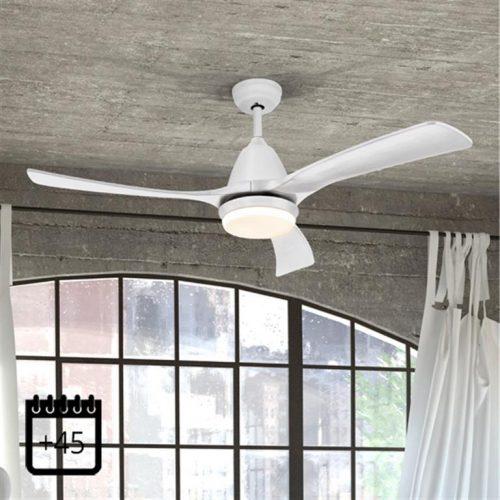 316590-ventilador-aspas-blanco-led-schuller