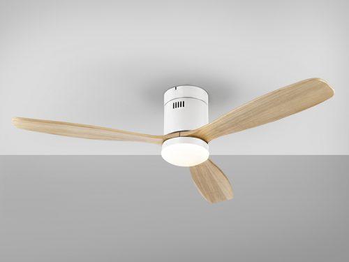 ventilador-dc-blanco-siroco-schuller-madera