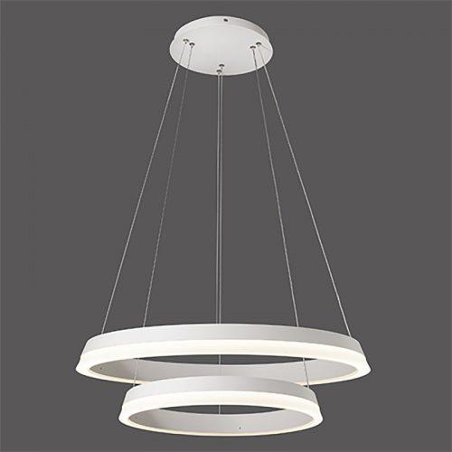 3656-60-40-moala-acb-iluminacion