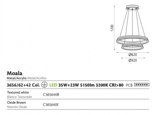 3656-acb-moala-lampara-led-blanca