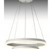 3656-moala-blanca-led-electricidad-aranda-lamparas-almeria-acb