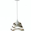 4246-silvio-colgante-cono-blanco