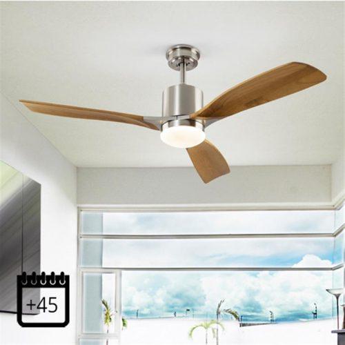 427166-ventilador-anemos-schuller-electricidad-aranda-lamparas-almeria-