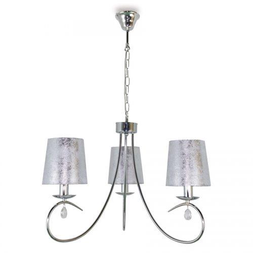 433-hermes-electricidad-aranda-lamparas-almeria-HEACR