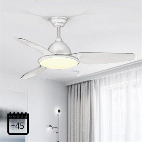 458290-ventilador-fun-orisho-schuller-blanco-led