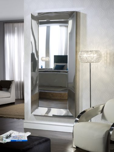 793829-espejo-amberes-schuller-793829-electricidad-aranda-lamparas-almeria-
