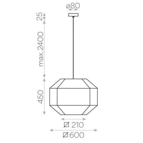 BAUHAUS-L-C39176-768×768