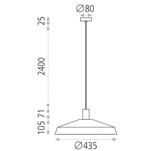 C390645-768×768