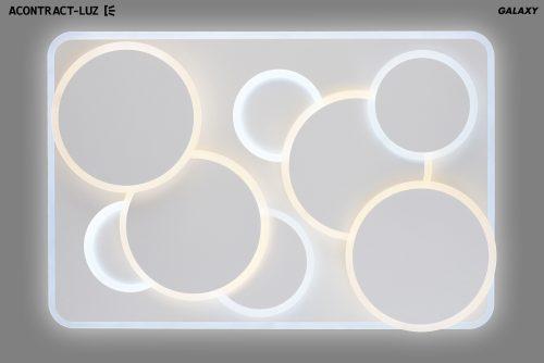 Galaxy XL Frontal a contract electricidad-aranda-lamparas-almeria-