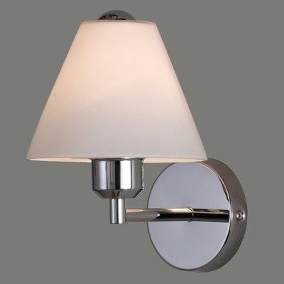acb-iluminacion-a21701c-aplique-cromo-tulipa-cristal