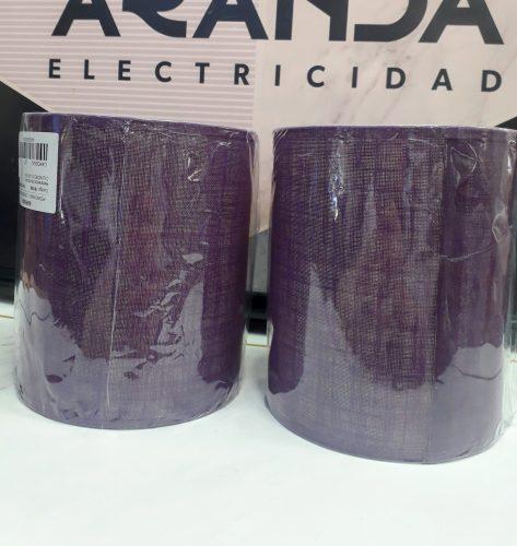 cilindro-tela-para-lampara-pantalla-electricidad-aranda-lamparas-almeria-