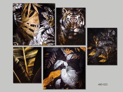 conjunto-set-jungla-belda-480-025