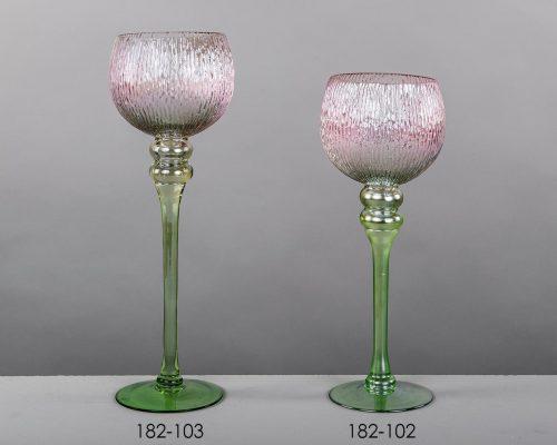 copa-cristal-rosa-verde-bali-182-102-103-belda-electricidad-aranda-lamparas-almeria-