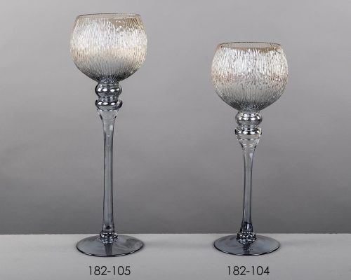 copas-maui-cristal-electricidad-aranda-lamparas-almeria-belda-interiorismo