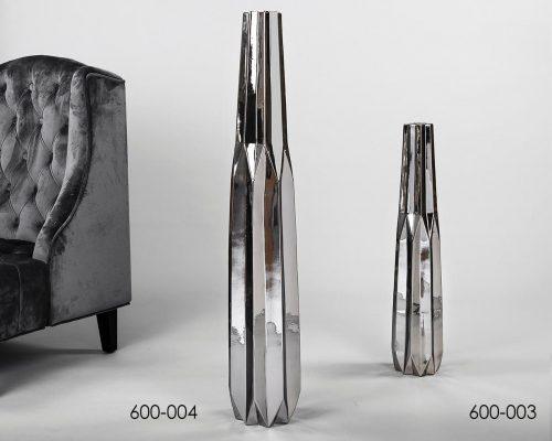 jarron-ceramica-jersey-belda-600-004