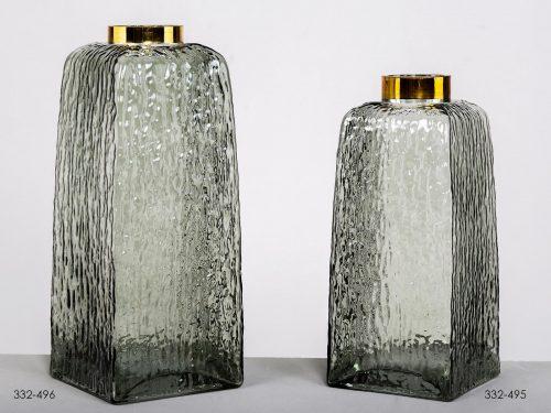 jarron-gris-oro-belda-interiorismo-electricidad-aranda-lamparas-almeria-