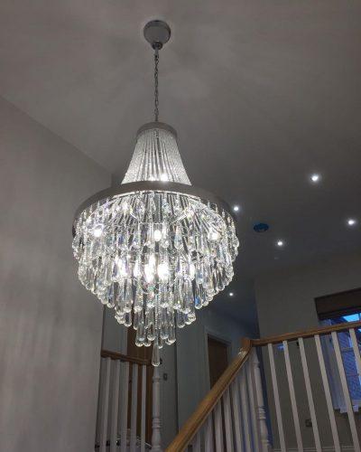 lampara-palace-8106370schuller-exclusiva-lujosa-luxury-chandelier-electricidad-aranda-lamparas-almeria-