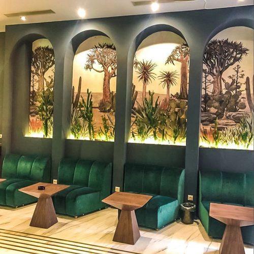mesa-auxiliar-madera-fresno-moderno-vp-interiorismo