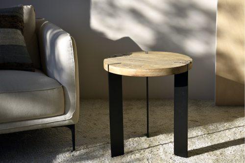 mesa-auxliar-metal-madera-de-olmo
