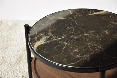 mesa-vp-interiorismo-marmol-auxililiar-metal-y-marmol-ceramico