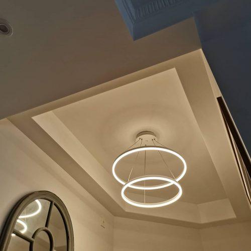 moala-acb-iluminacion-electricidad-aranda-lamparas-almeria-