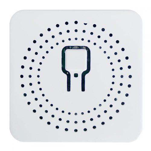modulo-wifi-front