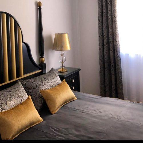 pantala-dorada-para-lampara-hermes-comprar-electricidad-aranda-lamparas-almeria-