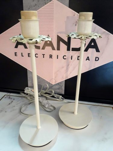 pie-de-lampara-decape-794-marinisa-electricidad-aranda-lamparas-almeria-