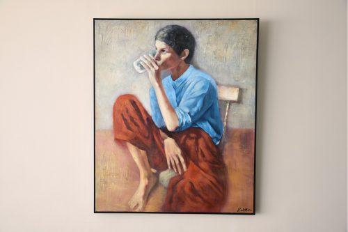 pintura-sobre-lienzo-con-marco-vp-inteiorismo-34si21681