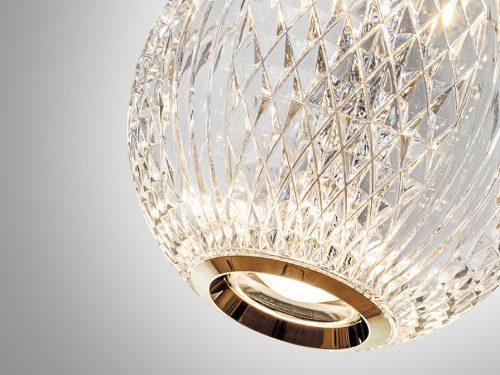 schuller-austral-354318-14-light-led-ceiling-pendant-gold