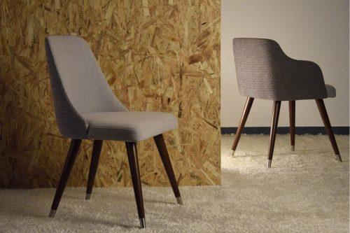 set-2-sillas-comedor-en-gris-vp-calidad-