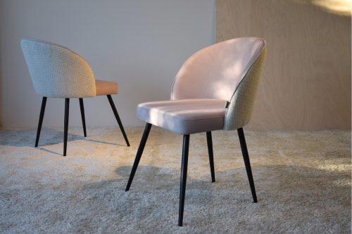 set-2-sillas-comedor-en-tono-arena