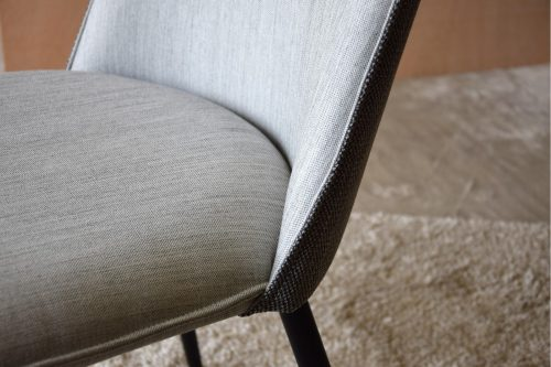 set-2-sillas-comedor-tono-gris-vp-interiorismo