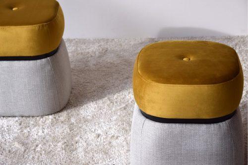 set-2-vp-interiorismo-pufs-beige-y-terciopelo-mostaza