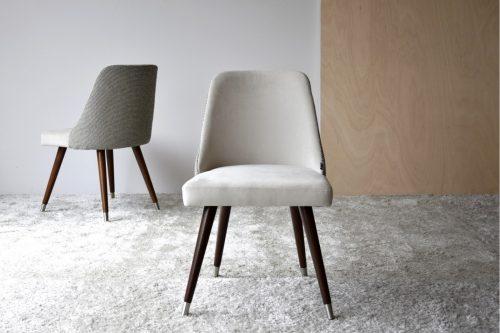 set-vp-interiorismo-2-sillas-comedor-tono-piedra-y-gris
