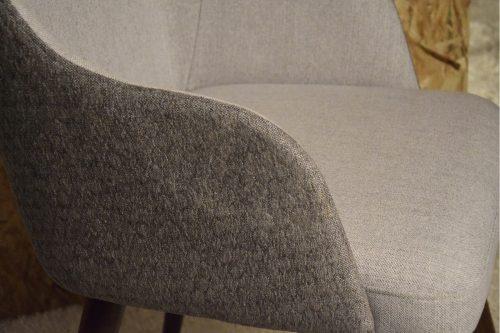 silla-comedor-con-brazos-gris