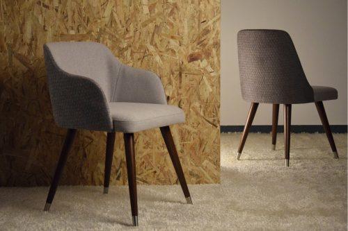 silla-comedor-con-brazos-gris-vp-interiorismo-electricidad-aranda-lamparas-almeria-