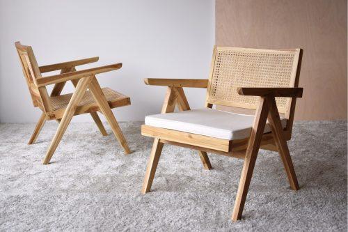 sillon-mara-madera-ratan-vp-interiorismo