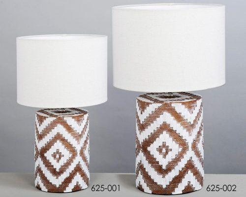 sobremesa-oaxaca-madera-625-belda-interiorismo-comprar-online
