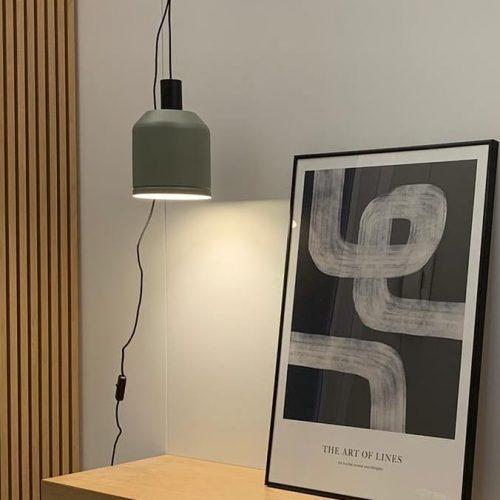 turkana-acb-iluminacion-electricidad-aranda-lamparas-almeria-