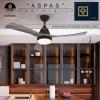 ventilador-aspas-negro-gris-316538-schuller-comprar-online