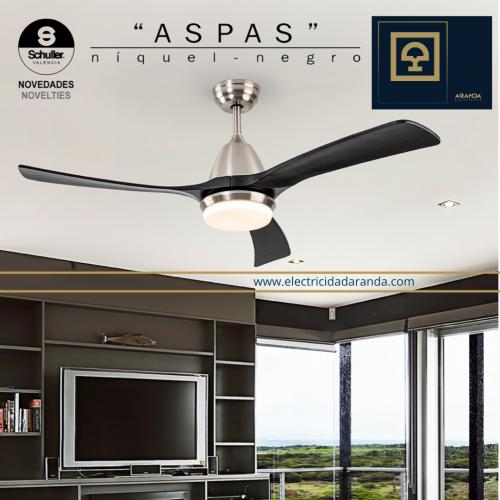 ventilador-aspas-niquel-palas-madera-negro-316545-schuller