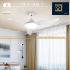 ventilador-orisho-blanco-led-schuller-blanco-458290