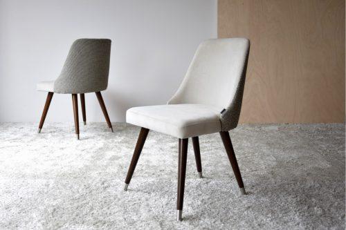 vp-set-2-sillas-comedor-tono-piedra-y-gris