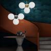 340-lamparas-silvio-esferas-opal-fume