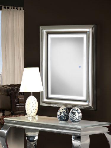 474359-espejo-berlin-led-electricidad-aranda-lamparas-almeria