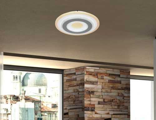 48011-21_plafon-globo-lighting-led-electricidad-aranda-lamparas-almeria-